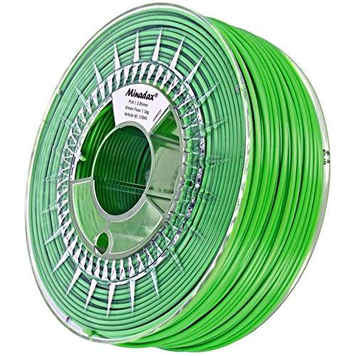 minadaxr-1kg-premium-qualitaet-3mm-285mm-pla-filament-gruen-fluoreszierend-fuer-3d-drucker-hergestel