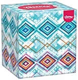 Kleenex Collection Pañuelos Faciales - 56 Unidades