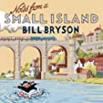 Notes from a Small Island (Audiobook)