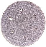 Eibenstock 37610000 - Disco para amolado de superficies