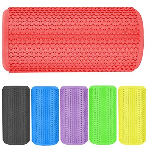 tnp-accessories-foam-roller-yoga-pilates-massage-workout-exercise-rehab-crossfit-physio-gym-therapy-
