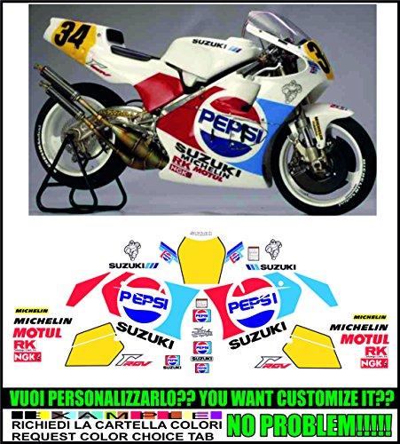 kit-adesivi-decal-stikers-suzuki-rgv-250-gamma-1989-vj21-sp-pepsi-version-pista-ability-to-customize