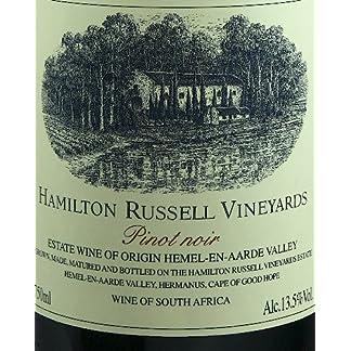 Hamilton-Russell-Pinot-Noir-2014