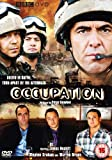 Occupation [DVD] [2009]