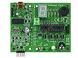HQ USB Pic-Programmer und Tutor Board