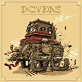 D.W.I.S (Premium Edition)