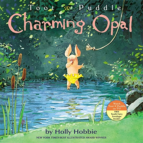 toot-puddle-charming-opal