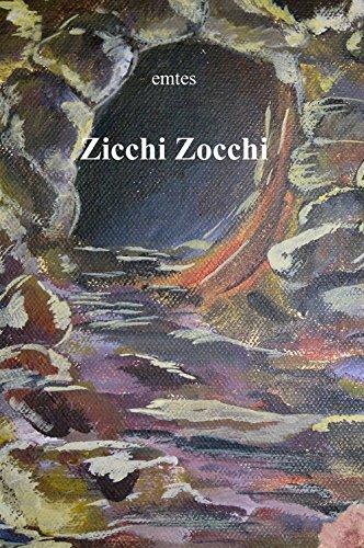 zicchi-zocchi