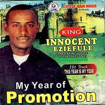 Igbo Ekpere Na Abu