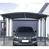 Home Deluxe Design Carport | Falo