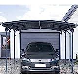 Home Deluxe | Design Carport | Falo