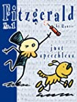 Fitzgerald (Just speechless Book 1) (...