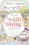 The Gift Giving: Favourite Stories (VMC)