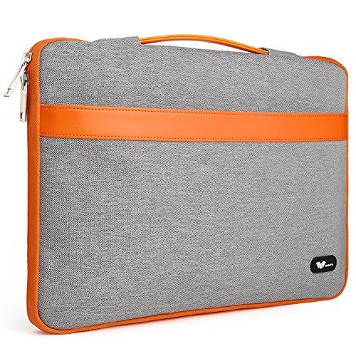 laptop orange gebraucht kaufen nur 4 st bis 75 g nstiger. Black Bedroom Furniture Sets. Home Design Ideas