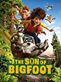 Best The    S - The Son of Bigfoot Review