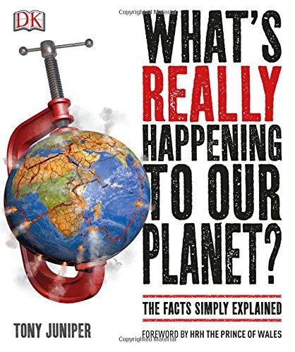 whats-really-happening-to-our-planet