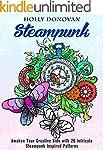 Steampunk: Awaken Your Creative Side...