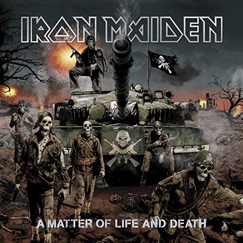 a-matter-of-life-death-vinyl