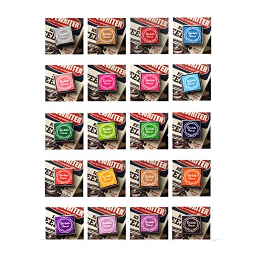 almohadilla-de-tinta-craft-sellos-socio-diy-almohadilla-de-tinta-color-20-pcs-set-de-colores-color-a