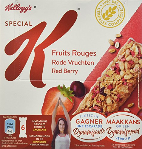 kelloggs-barres-special-k-fruits-rouges-6-x-215-g-lot-de-4