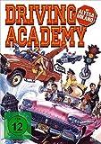 Driving Academy kostenlos online stream