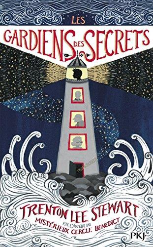 Les gardiens des secrets (1)