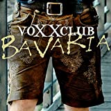 BaVaRia (voXXclub-Party-Mix)