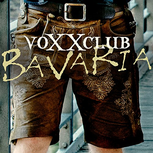 bavaria-voxxclub-party-mix