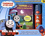 Thomas et ses amis : Thomas en ombres...