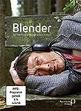 Blender: Dokumentarfilm -