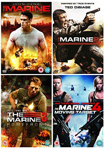 the-marine-1-4-complete-collection-starring-wwe-champion-john-cena-wwe-superstar-mike-the-miz-mizani