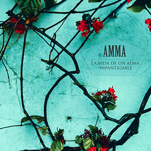 Amma  Audiolibri