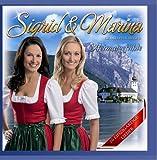 Heimatgefuhle by Sigrid & Marina