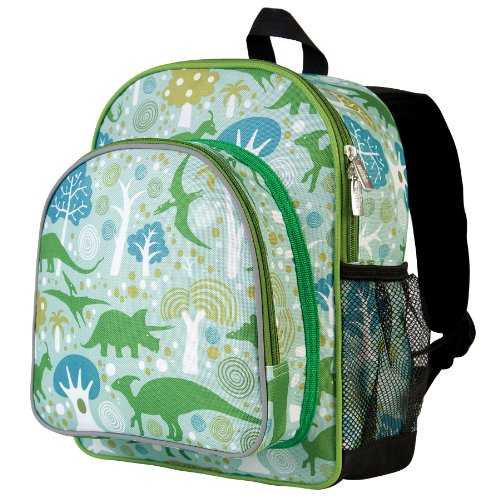 dinomite-dinosaurs-pack-n-snack-backpack