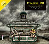 Practical HDR (2nd Edition)