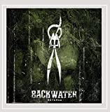 Backwater: Revenge (Audio CD)