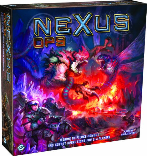 nexus-ops-board-game