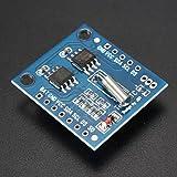 I2C RTC DS1307 AT24C32 Tempo reale Module Clock Per AVR ARM PIC SMD