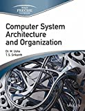 Computer System Architecture and Organization (English Edition)