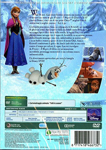 Frozen-Collection-Edition-DVD