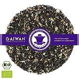 Nr. 1318: BIO Schwarzer Tee