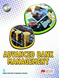 #1: Advance Bank Management