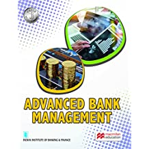 Advance Bank Management