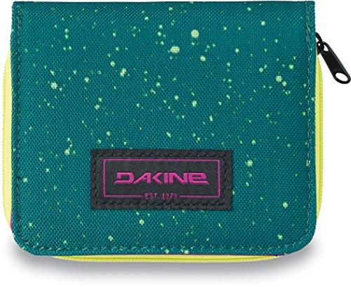 dakine-soho-porte-monnaie-spradical-one-size-08290003