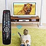 Fernbedienung für Samsung BN59-00684A BN59-00683A BN59-00685A TV-Player-Ersatz