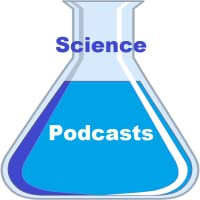 Science Podcasts Pro