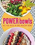 Power Bowls