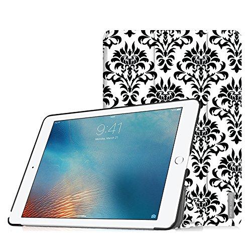 Fintie iPad Pro 9.7 Zoll Hülle - Ultradünne Superleicht Schutzhülle SlimShell Case Cover Tasche...