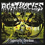 Superiority Overdose