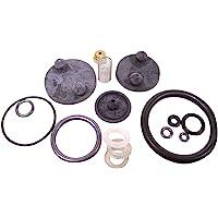 gloria 727629.0000 Kit de Joints pour 261//262
